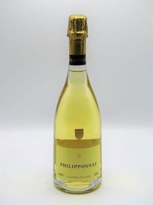 Philipponnat Blanc de Blancs 2009 Extra Brut