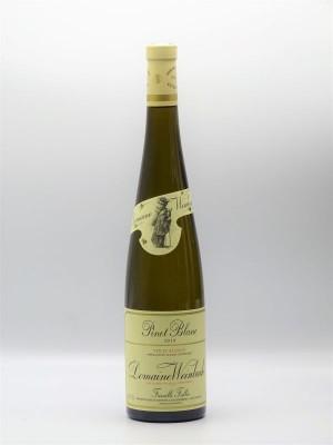 Pinot Blanc 2018 - Domaine Weinbach