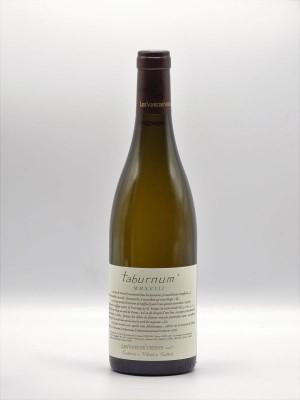 Taburnum 2018 Les Vins de Vienne