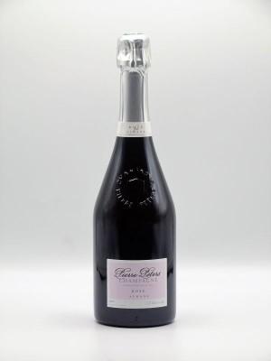 """Pierre Péters """"Rosé for Albane"""""""