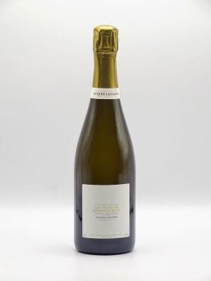 """Jacques Lassaigne """"Les Vignes de Montgueux"""" Extra-Brut"""