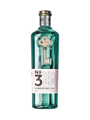 Gin London Dry N°3 70cl