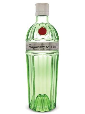Gin Tanqueray Ten 70cl