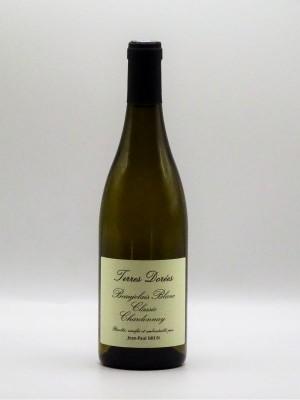 "Beaujolais Blanc ""Classic Chardonnay"" 2019 Jean-Paul Brun"