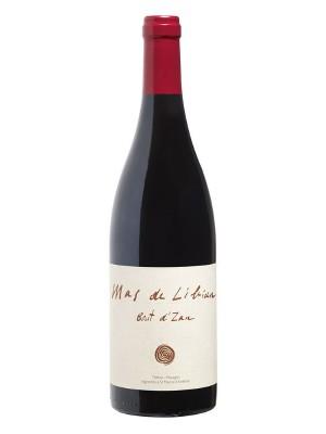 """Mas de Libian """"Bout d'zan"""" 2019 Côtes du Rhône"""
