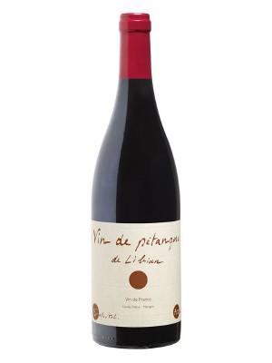 "Mas de Libian ""Vin de Pétanque"" 2020"