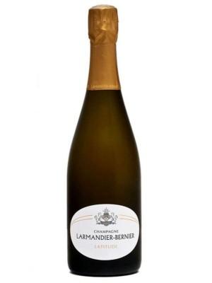 Larmandier-Bernier Latitude Extra-Brut