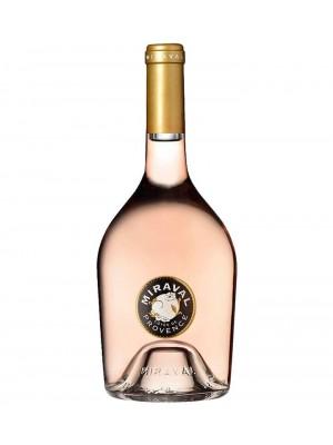 Miraval Rosé 2020 Côtes de Provence