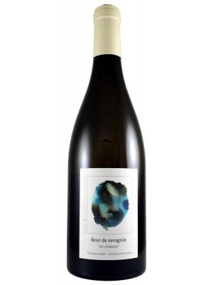 """Côtes du Jura """"Fleur de Savagnin En Chalasse"""" 2018 Domaine Labet"""