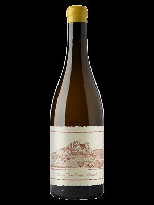 """Côtes du Jura """"La Gravière"""" 2018 Anne & Jean-François Ganevat"""