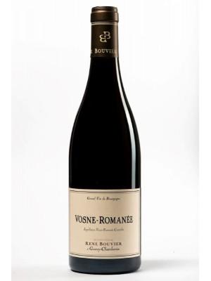 Vosne-Romanée 2019 Domaine René Bouvier